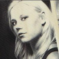 Pamela Romanowsky