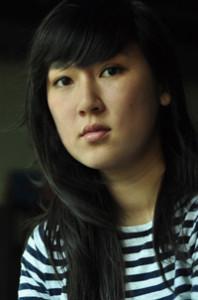 Tsang_Kate_Director-photo_forweb