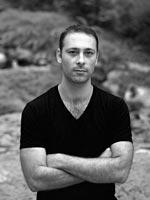 Zachary_Kerschberg_Director_2_forweb